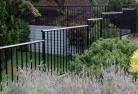 Gindie Balustrades and railings 10