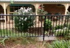 Gindie Balustrades and railings 11
