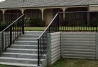 Gindie Balustrades and railings 12