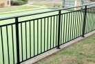 Gindie Balustrades and railings 13