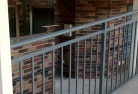 Gindie Balustrades and railings 14
