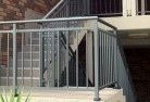 Gindie Balustrades and railings 15