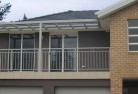 Gindie Balustrades and railings 19