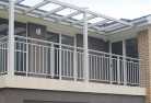 Gindie Balustrades and railings 20