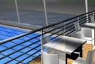 Gindie Balustrades and railings 23