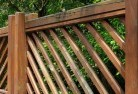Gindie Balustrades and railings 30