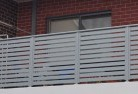 Gindie Balustrades and railings 4