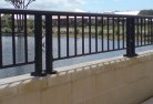 Gindie Balustrades and railings 6
