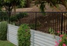Gindie Balustrades and railings 9