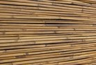 Gindie Bamboo fencing 3