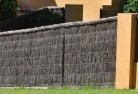 Gindie Brushwood fencing 3