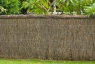 Gindie Brushwood fencing 4