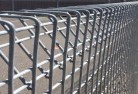 Gindie Commercial fencing suppliers 3