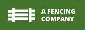 Fencing Gindie - Fencing Companies