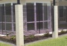 Gindie Decorative fencing 11
