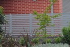 Gindie Decorative fencing 13