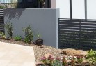 Gindie Decorative fencing 14