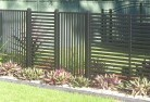 Gindie Decorative fencing 16