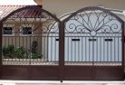 Gindie Decorative fencing 18