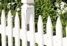 Gindie Decorative fencing 19