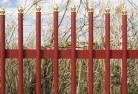 Gindie Decorative fencing 20