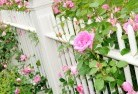Gindie Decorative fencing 21