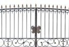 Gindie Decorative fencing 24