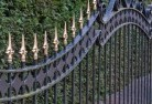 Gindie Decorative fencing 25