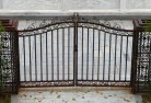 Gindie Decorative fencing 28