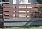 Gindie Decorative fencing 29