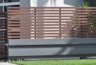 Gindie Decorative fencing 32