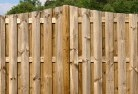 Gindie Decorative fencing 35