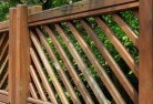 Gindie Decorative fencing 36