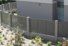 Gindie Decorative fencing 4