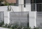 Gindie Decorative fencing 5