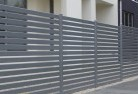 Gindie Decorative fencing 7